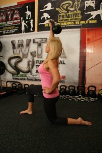treinamento funcional 1