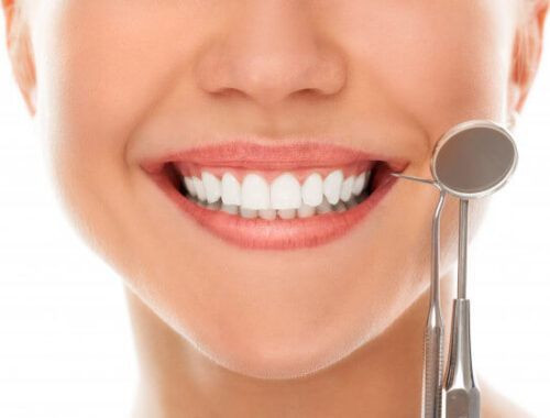 implante dentario
